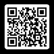Kapper App QR