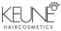 logo Keune, Keune producten verkrijgbaar bij kapsalon bij mies heerhugowaard